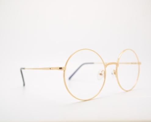 Synsenteret - synstest, briller og linser